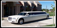 Limo company Kent Washington