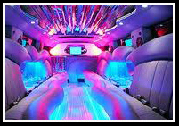 Stretch Limos Kent Washington