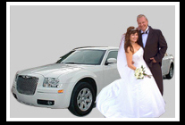 New Limousines Kent Washington
